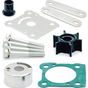 Impeller-Kits