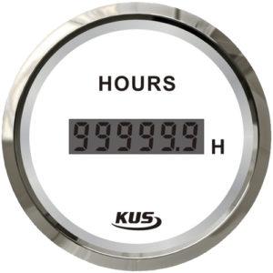 Betriebsstundenzähler