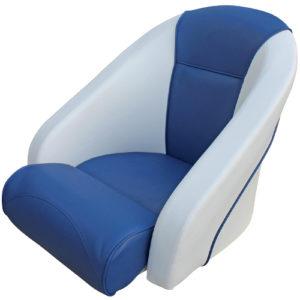 Flip-Up-Sitze