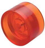 """RP-53a: 5"""" Rocker roller that fits 5/8"""" shaft"""