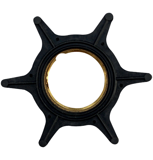 IM-3007