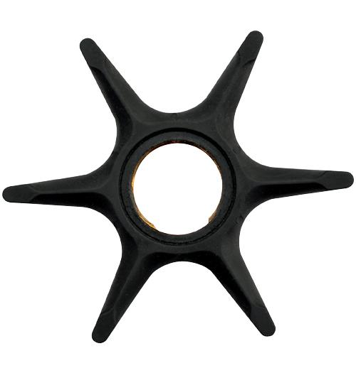 Impeller für Evinrude//Johnson 90-300 PS IM-3059