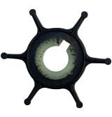 Impeller für Außenborder und Z-Antriebe