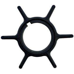 Wasserpumpe Impeller für Tohatsu Mercury 25 40 PS Außenborder  ★*❤ 30