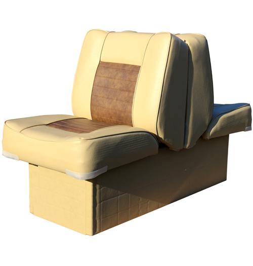 back to back sitz sand braun propellerdiscount ihre. Black Bedroom Furniture Sets. Home Design Ideas