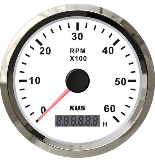 KU-07106WS