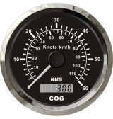 KU-08011BS