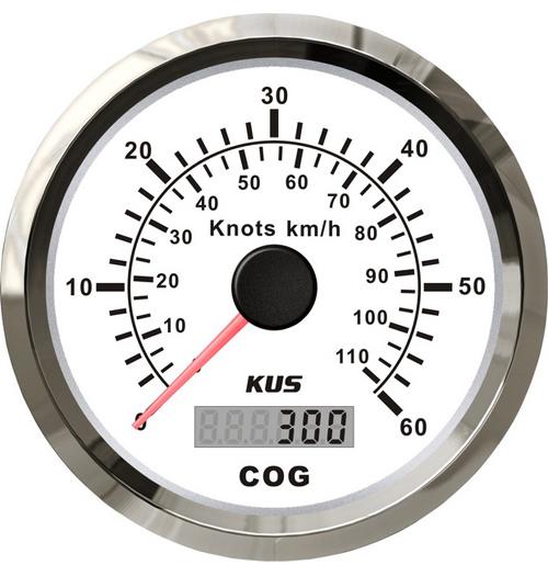 KU-08103WS