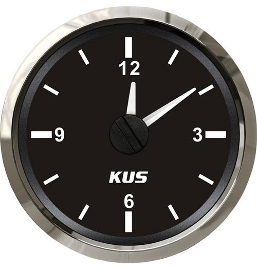 KU-09000BS