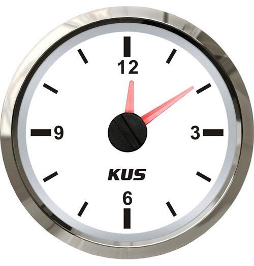 KU-09100WS