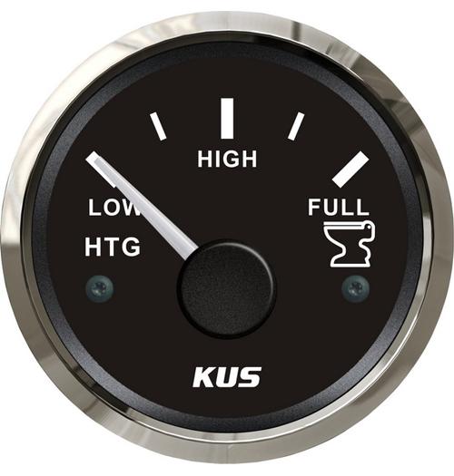 KU-12002BS