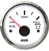 KU-12102WS