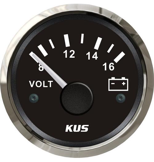 KU-13000BS