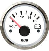 KU-13100WS