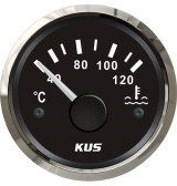 KU-14004BS