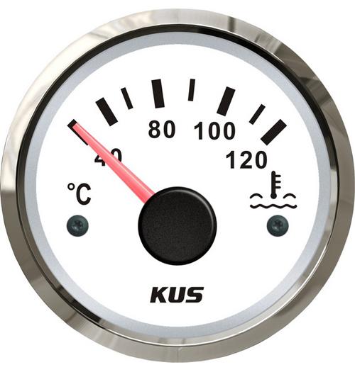 KU-14100WS