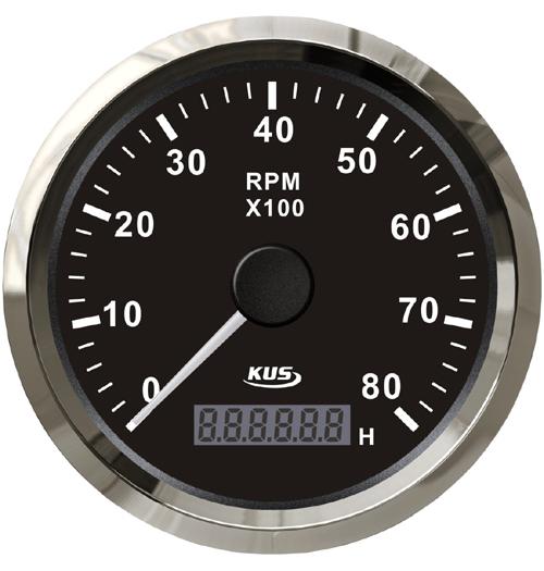 KU-07010BS