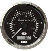 KU-08017BS