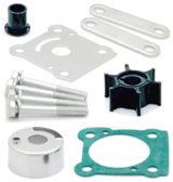 Impeller-Kits