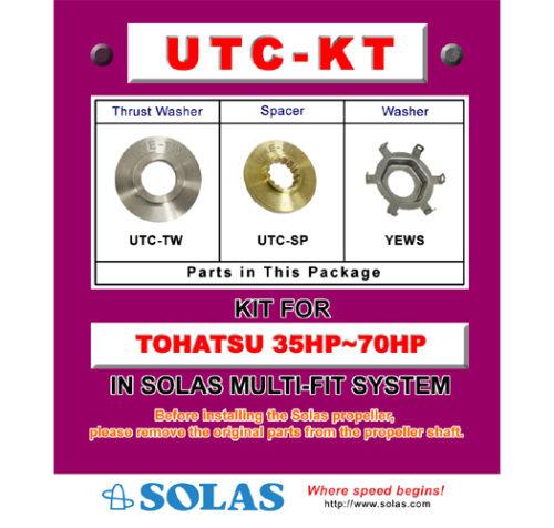 SO-UTCKT