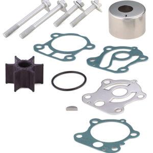 KT-3370 Impeller-Kit für diverse Yamaha 75-90 PS 2-Takt
