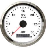 KU-07105WS