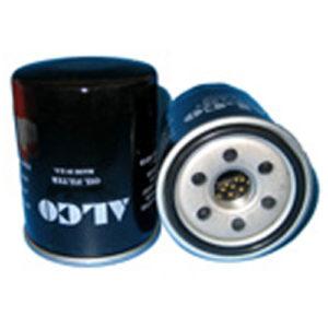 Ölfilter für Suzuki DF25-DF70