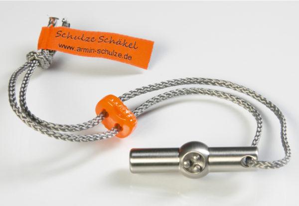 Schlüssel für Schulze®-Schäkel, 10-12 mm