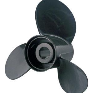 BS.PRO Aluminiumpropeller 14-1/4 x 21R (ohne Nabenkit)