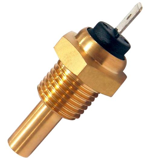 KUS Wassertemperatursensor, M14 x 1,0 mm