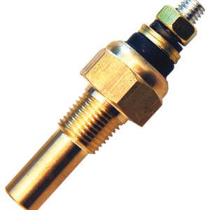 """KUS Wassertemperatursensor, 1/2""""-14NPT"""