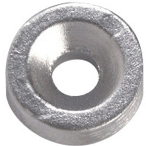 Tecnoseal Ringanode für diverse Mercury/Mariner 2 - 30 PS, Magnesium